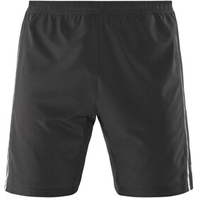 GORE WEAR R5 Light - Short running Homme - noir